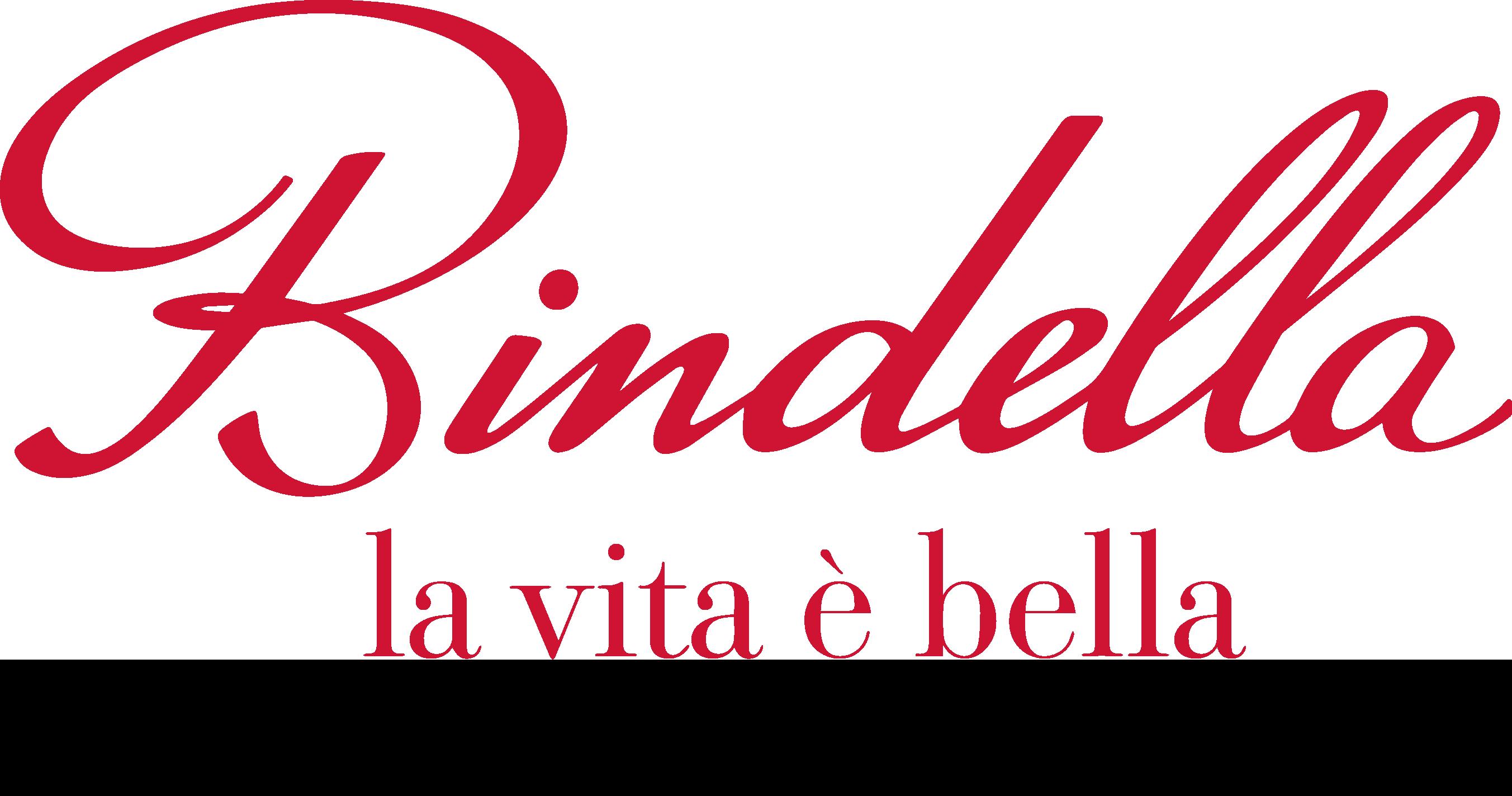 Bindella