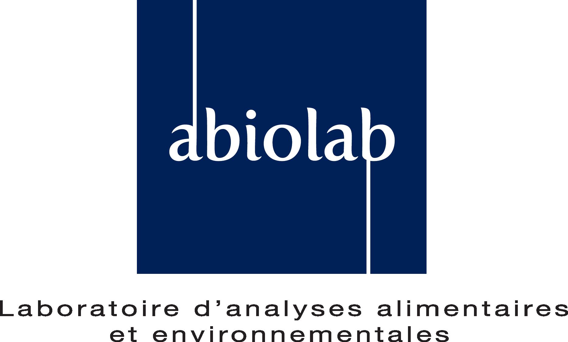 Abiolab